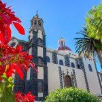 Spanien, Teneriffa_235_La Orotava