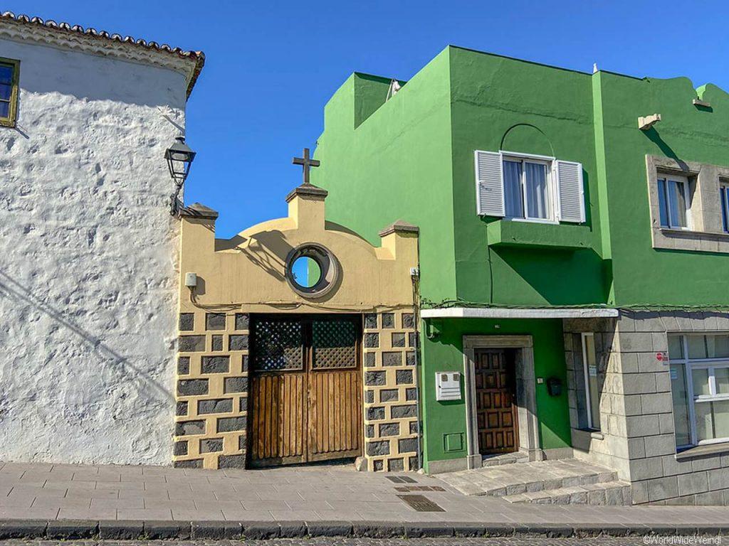 Spanien, Teneriffa_240_La Orotava