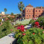 Spanien, Teneriffa_249_La Orotava
