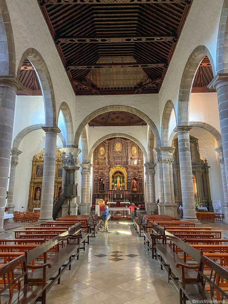 Spanien, Teneriffa_255_La Orotava