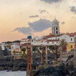 Spanien, Teneriffa_299_Garachico