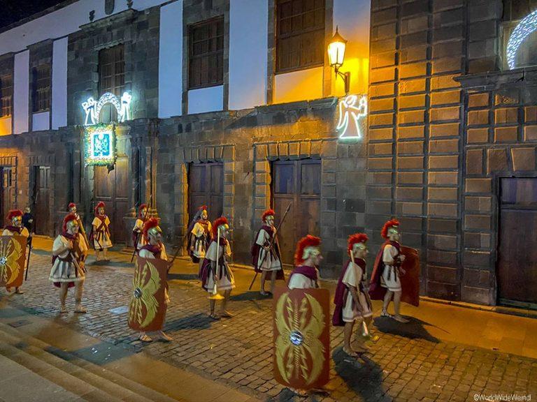 Spanien, Teneriffa_300_Garachico