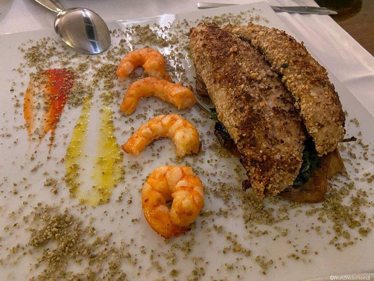 Spanien, Teneriffa_317_Garachico