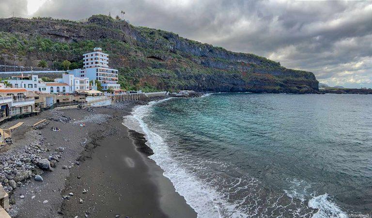 Spanien, Teneriffa_326_Playa San Marcos