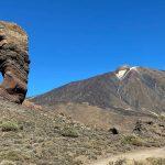 Spanien, Teneriffa_361_Nationalpark Pico del Teide
