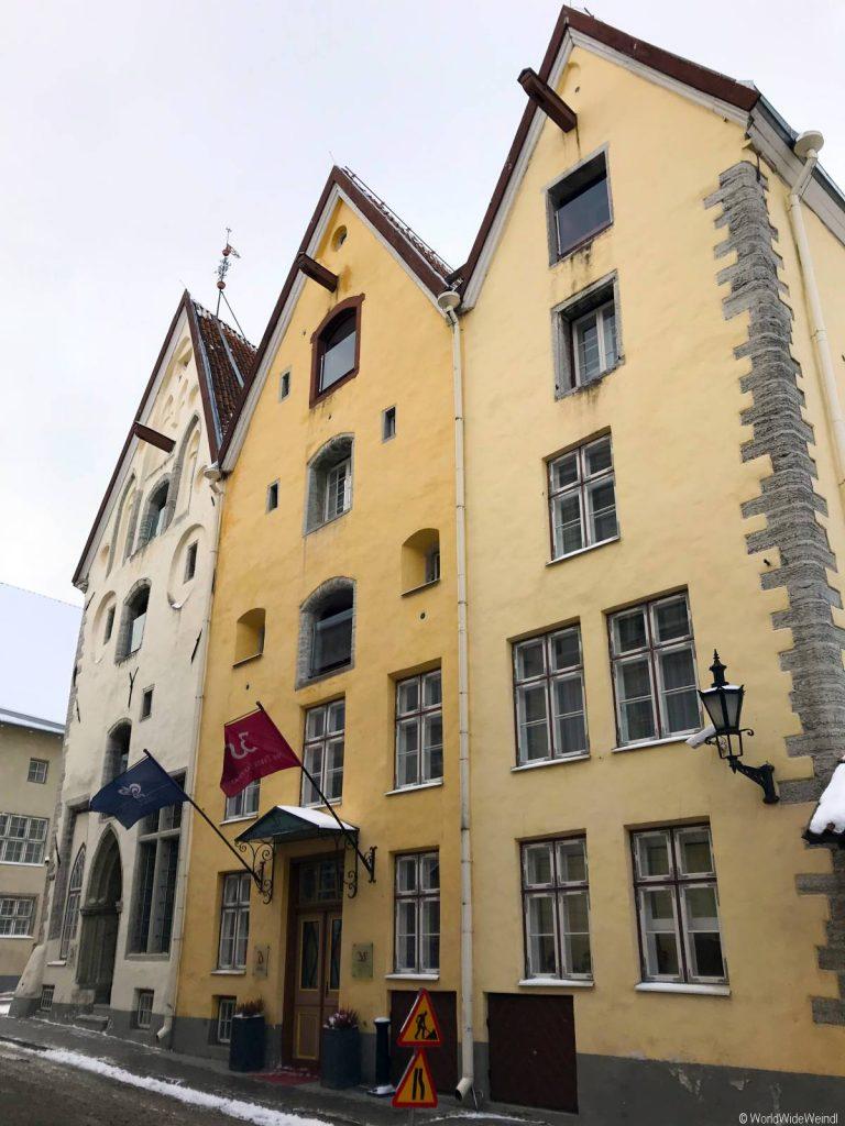 Tallinn 60