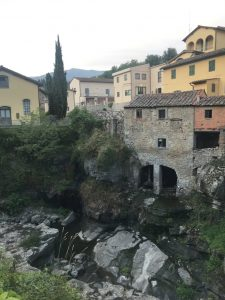 Toskana-2-0976,Loro Ciuffenna
