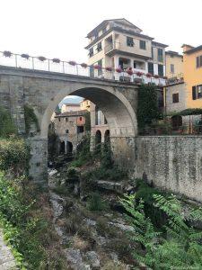 Toskana106-Loro Ciuffenna