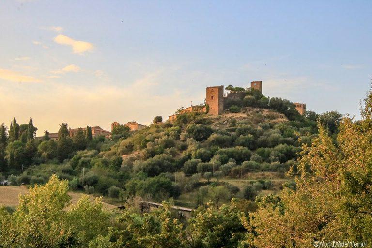 Toskana122-Monticchiello