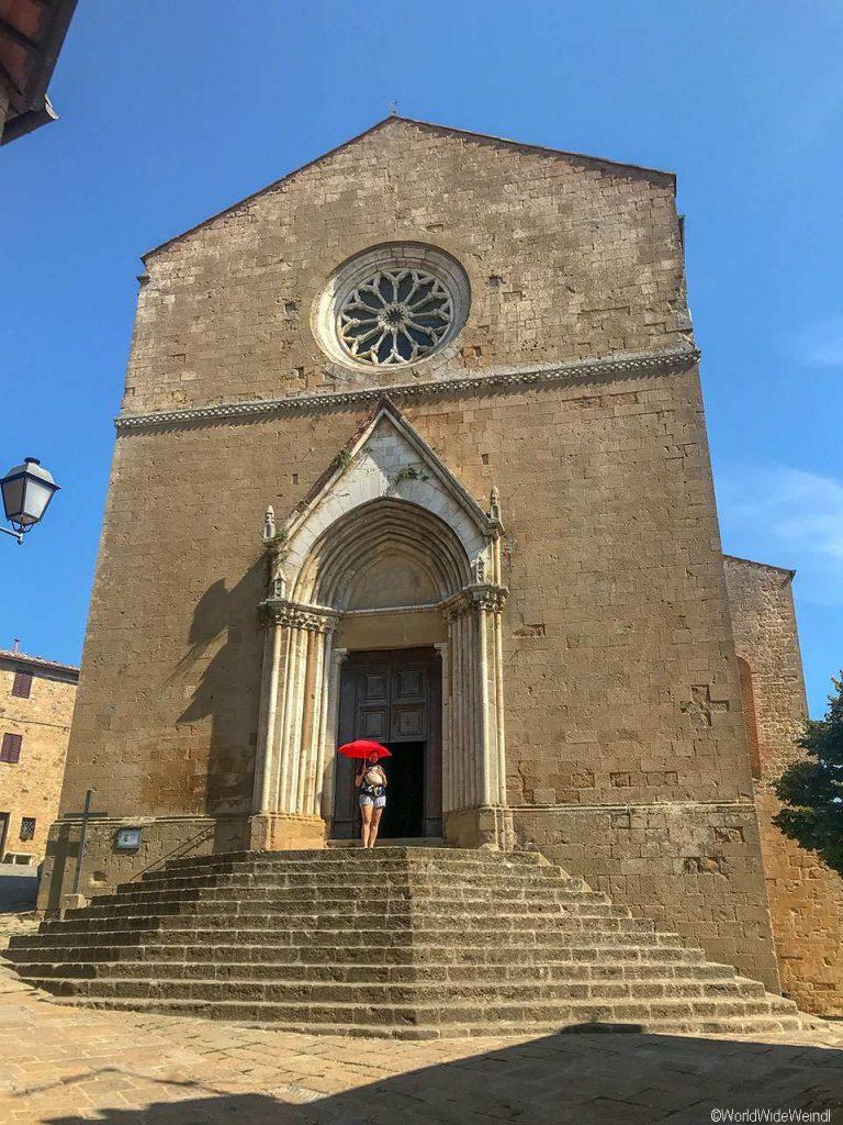 Toskana124-Monticchiello
