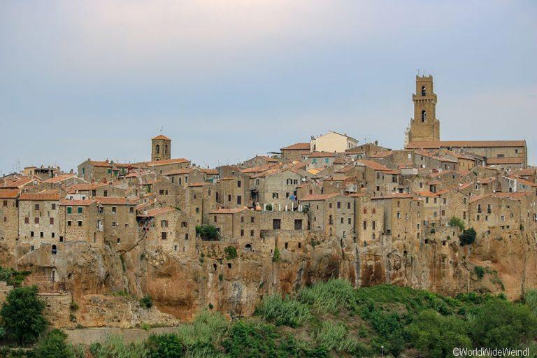 Toskana153- Pitigliano