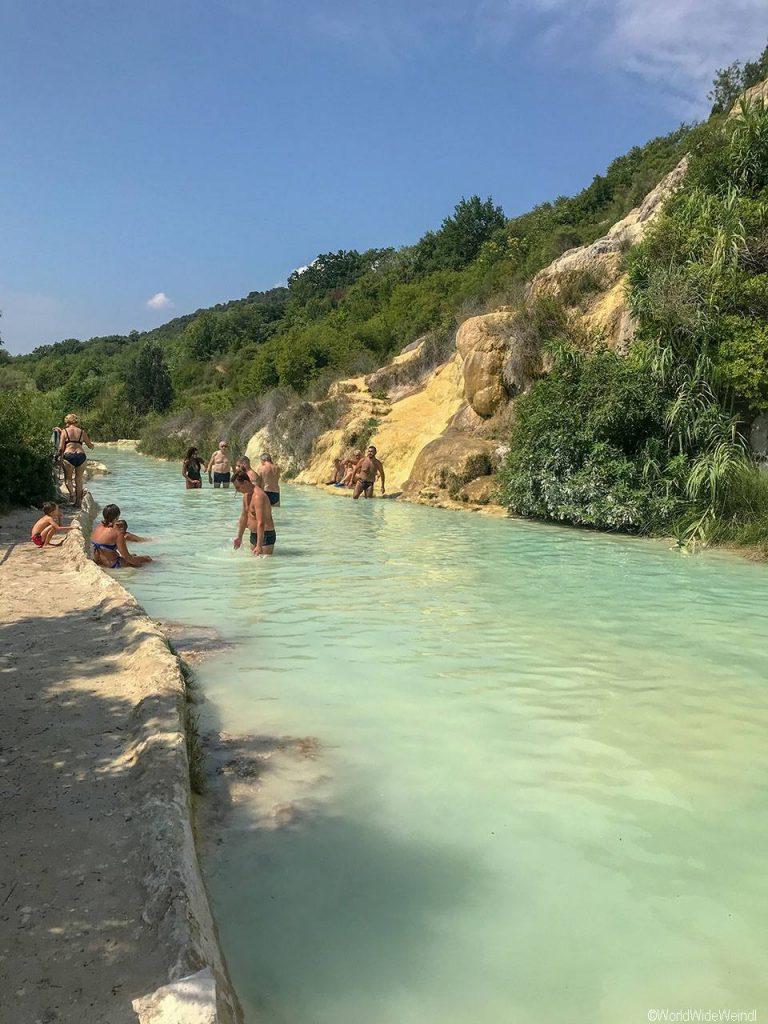 Toskana170-Bagno Vignoni