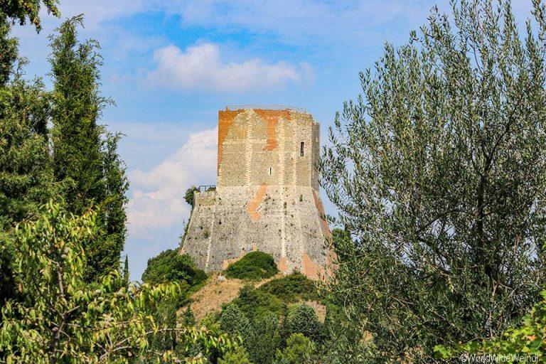 Toskana171-Castiglione d'Orcia