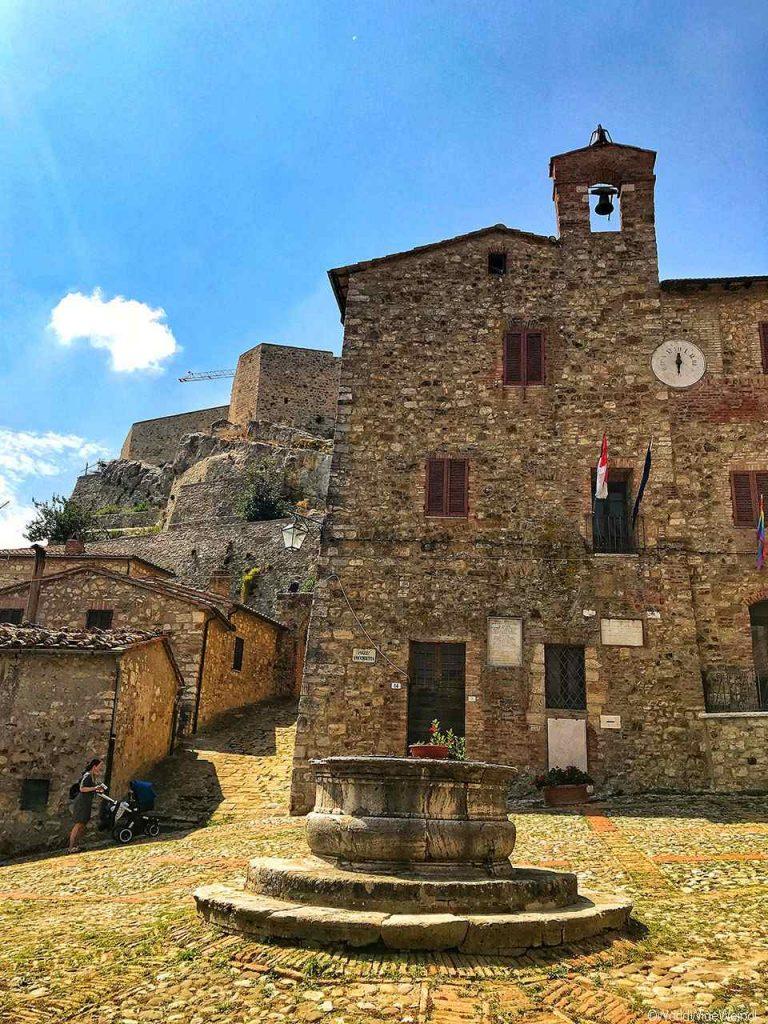 Toskana173-Castiglione d'Orcia