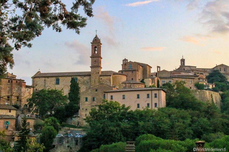 Toskana174-Montepulciano