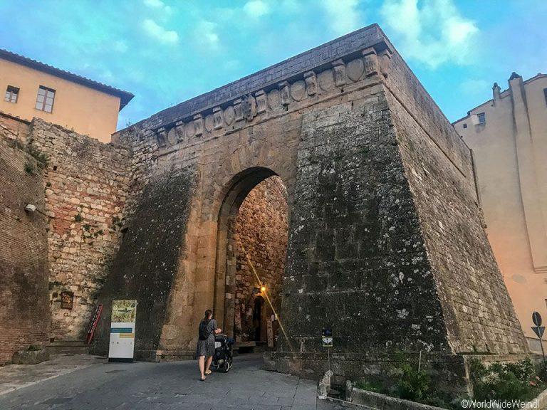 Toskana175-Montepulciano