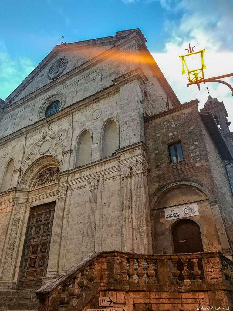 Toskana177-Montepulciano