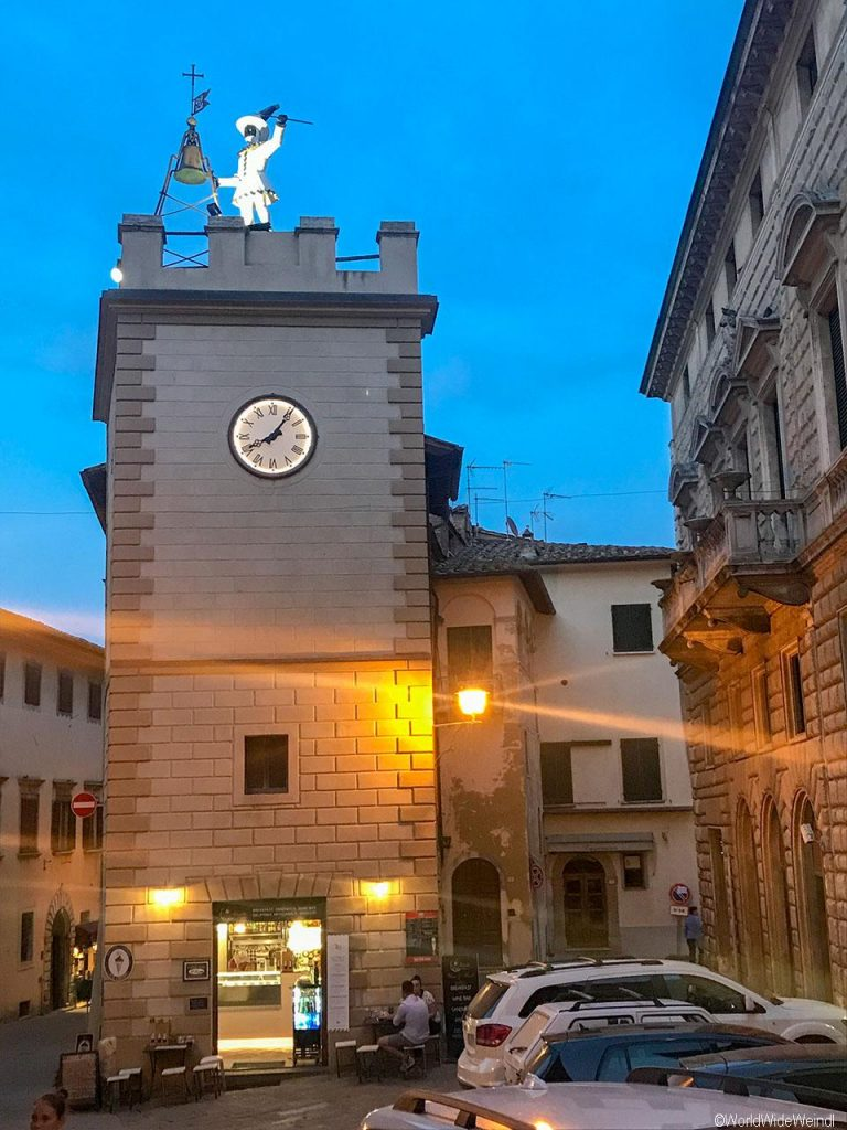 Toskana178-Montepulciano
