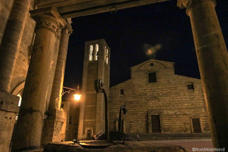 Toskana182-Montepulciano