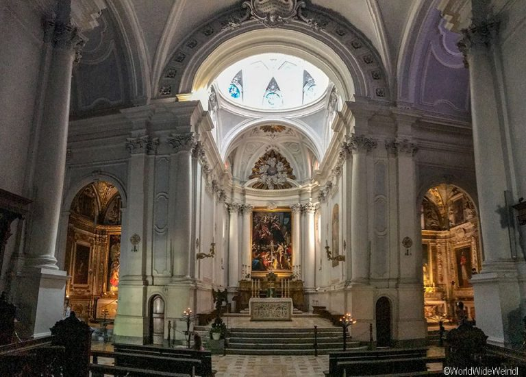 Toskana196-Abbazia Di Monte Oliveto Maggiore