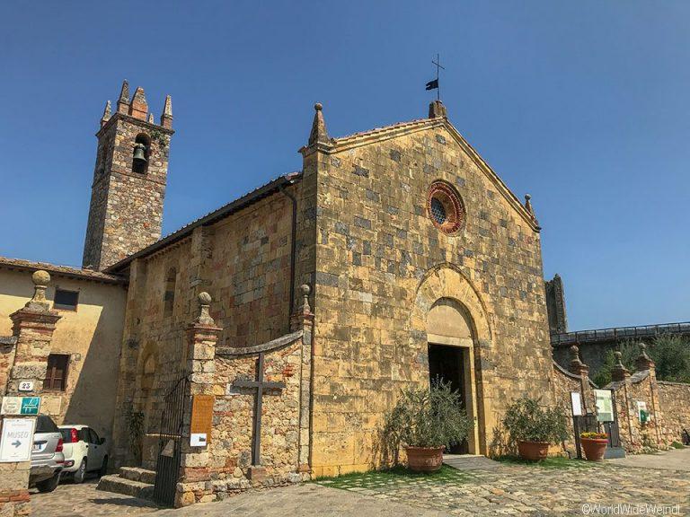 Toskana203-Monteriggion
