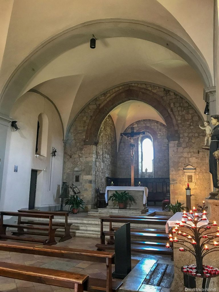 Toskana204-Monteriggion
