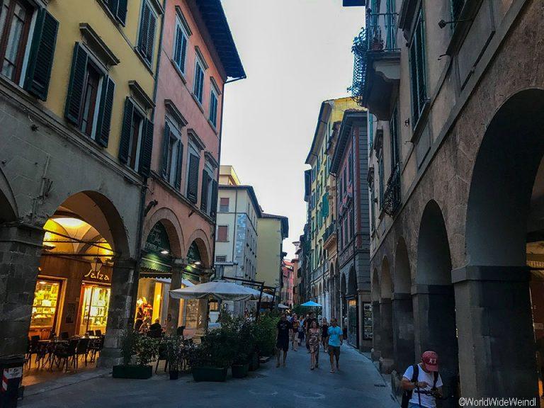 Toskana258, Pisa