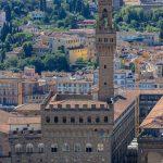 Toskana341, Florenz, Palazzo Veccio