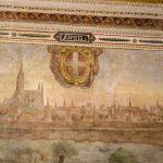Toskana343, Florenz, Palazzo Veccio