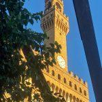 Toskana346, Florenz, Palazzo Veccio