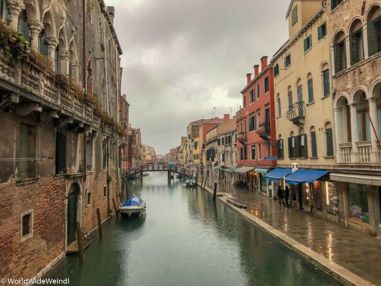 Venedig_Venezia-10