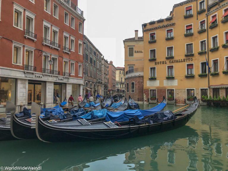 Venedig_Venezia-10a