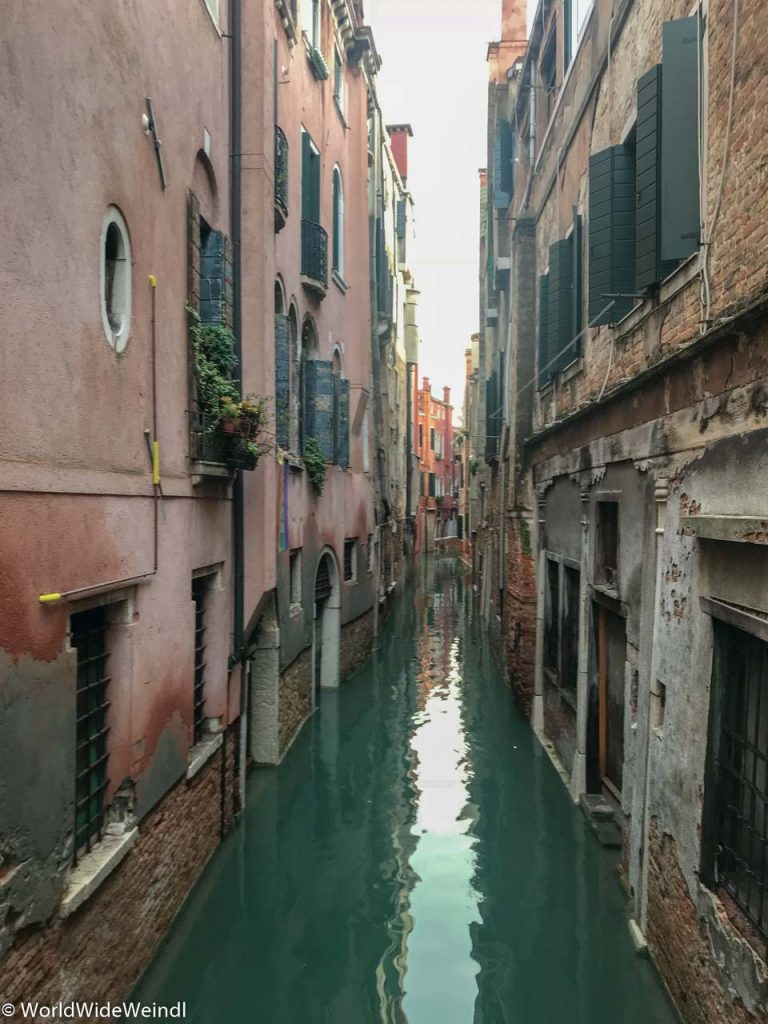 Venedig_Venezia-10b