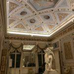 Venedig_Venezia-110_Museo Correr