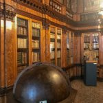 Venedig_Venezia-116_Museo Correr