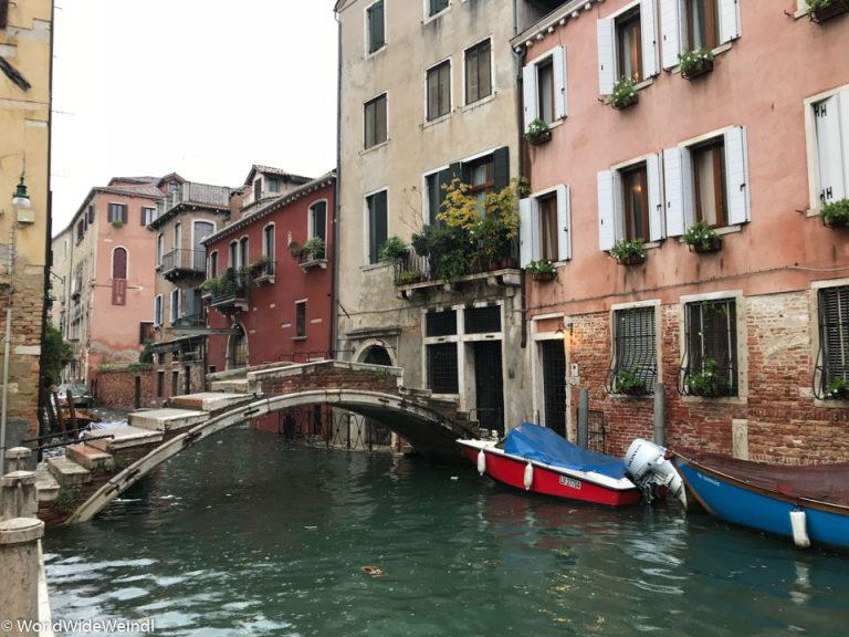 Venedig_Venezia-11_Ponte de Chiodo
