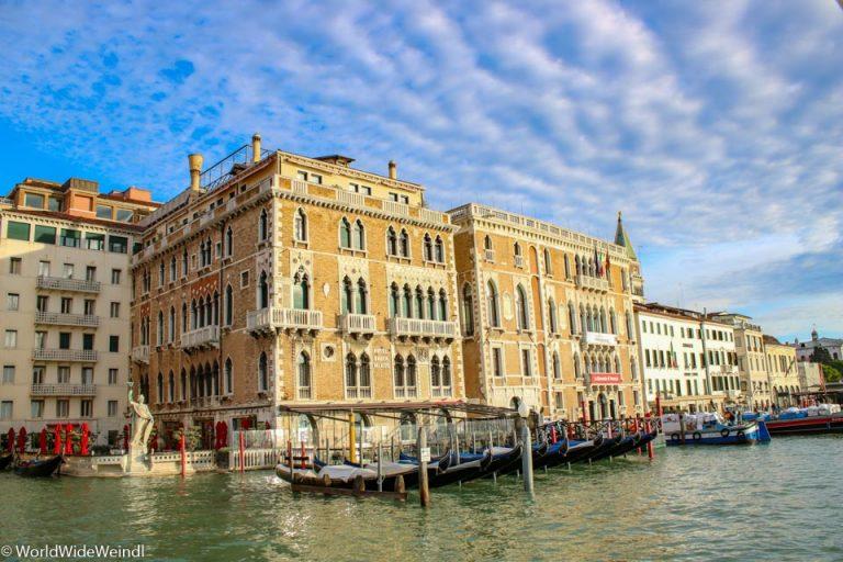 Venedig_Venezia-121d_Canale Grande