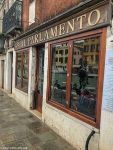 Venedig_Venezia-123_Al Parlamento