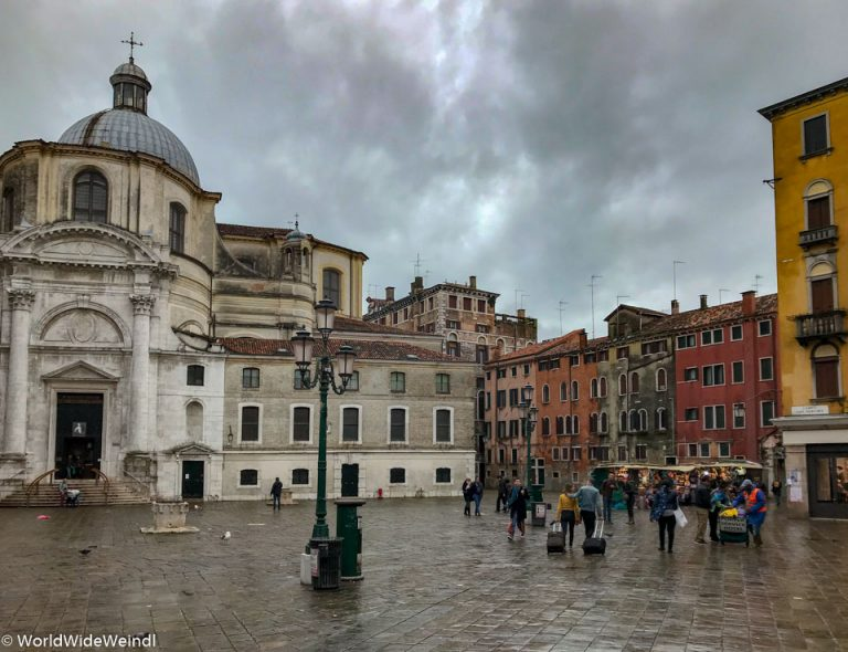 Venedig_Venezia-125_Campo San Geremia