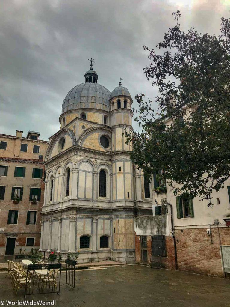 Venedig_Venezia-127_Chiesa die Santa Maria dei Miracoli