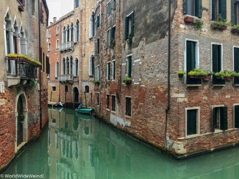 Venedig_Venezia-128_Kanal bei Chiesa die Santa Maria dei Miracoli