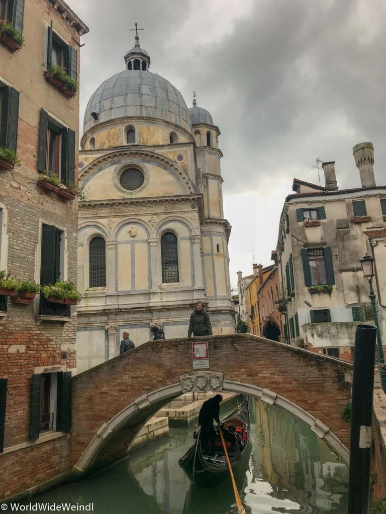 Venedig_Venezia-130_Chiesa die Santa Maria dei Miracoli