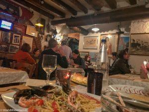 Venedig_Venezia-135_Antica Osteria Ardenghi