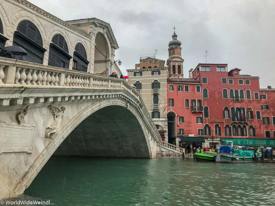 Venedig_Venezia-15_Rialtobrücke _Ponte di Rialto
