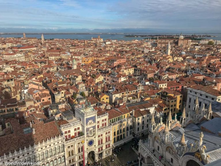 Venedig_Venezia-161_Campanile_Aussicht
