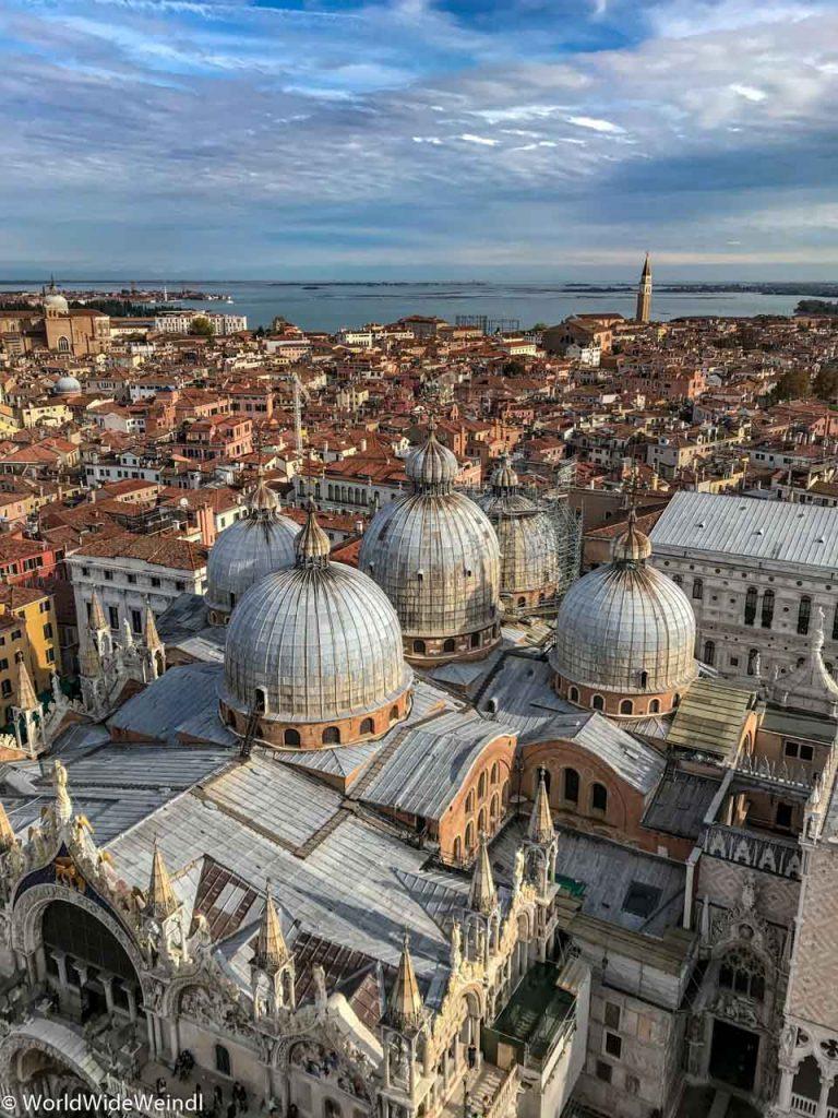 Venedig_Venezia-164_Campanile_Aussicht