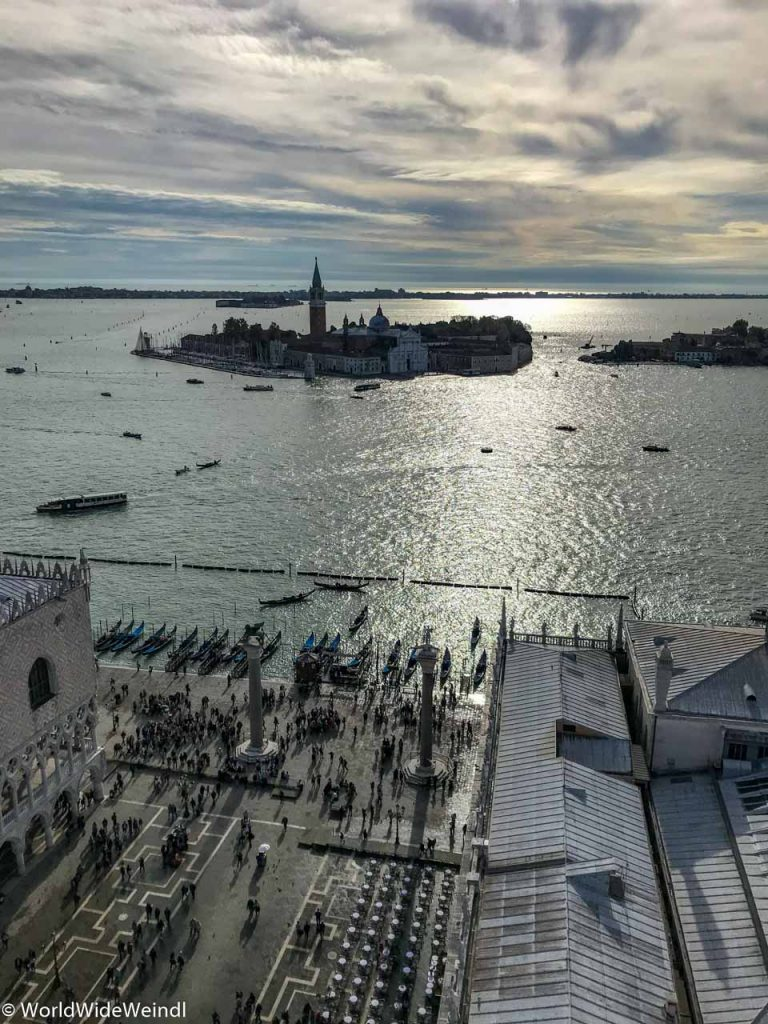 Venedig_Venezia-165_Campanile_Aussicht