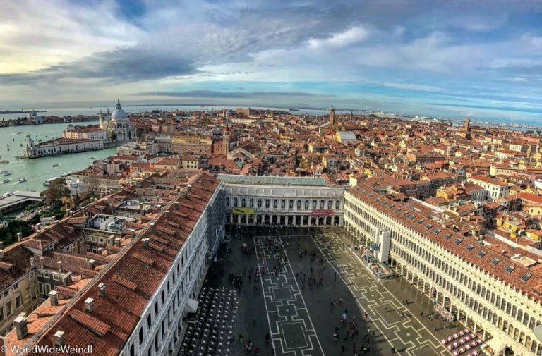 Venedig_Venezia-167_Campanile_Aussicht