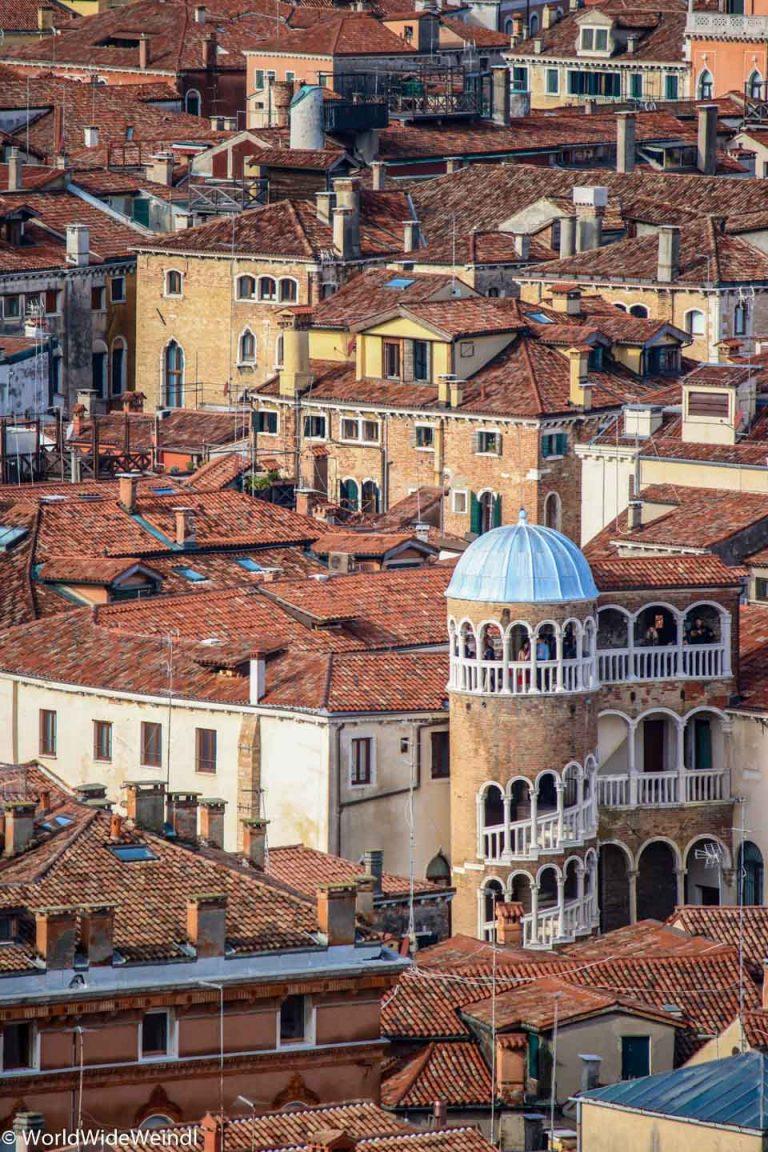 Venedig_Venezia-168_Campanile_Aussicht