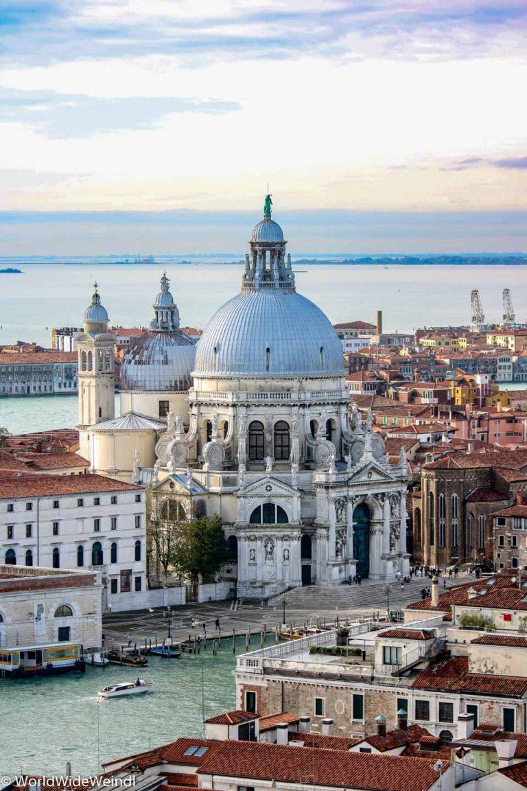 Venedig_Venezia-169_Campanile_Aussicht